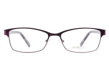 f8019ac7d2 Evergreen 6012 Magenta New Glasses