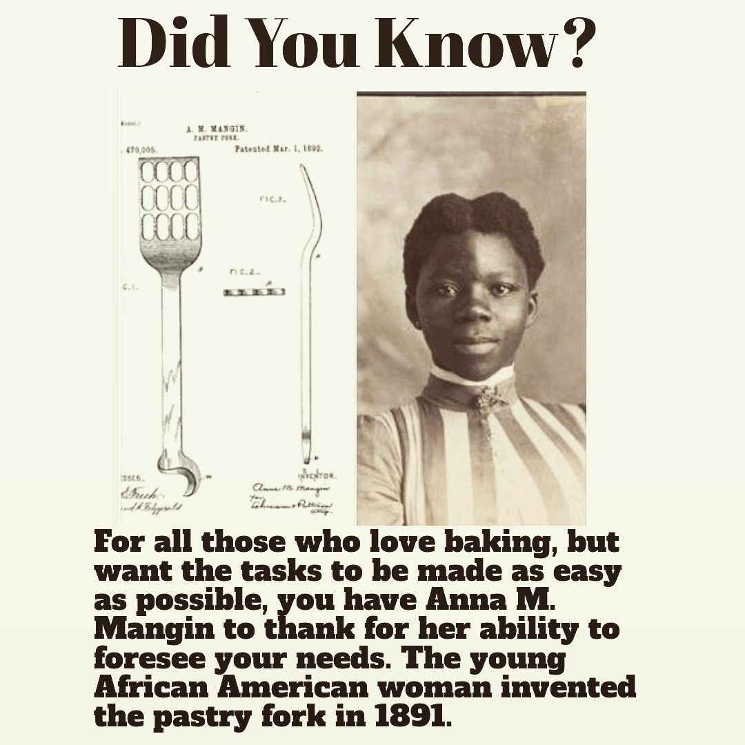 Pin By Alfreda Massop On Black History Info Facts