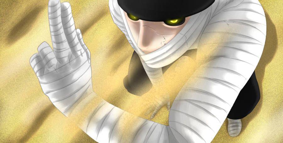 Mu Kuchiyose By Https Www Deviantart Com Eternajehuty On Deviantart Naruto Naruto Characters Naruto Shippuden