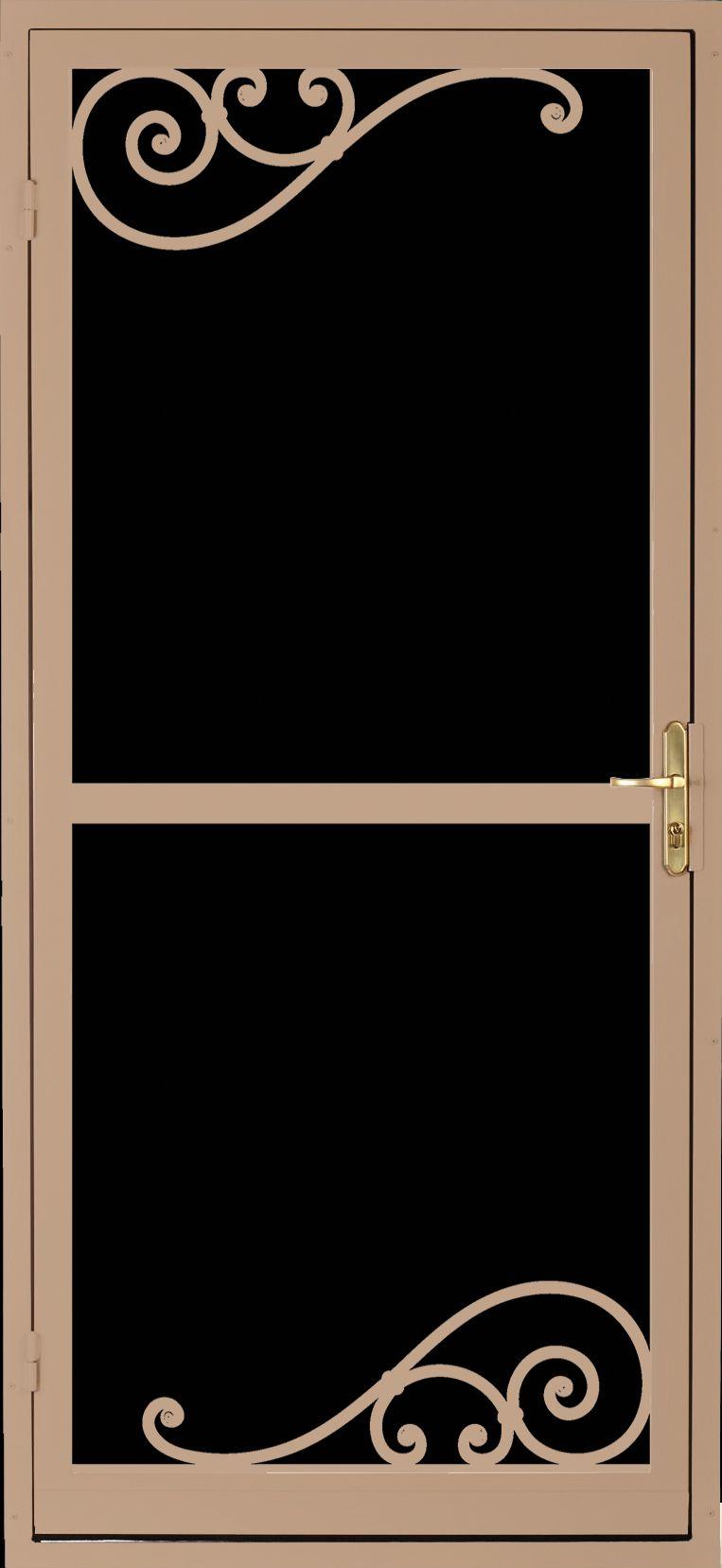 The Guardian World S Strongest Screen Door Prestige Security Doors Security Screen Door Screen Door Security Screen