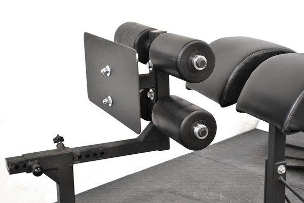 Sorinex ghd m garage gym equipment gym equipment garage