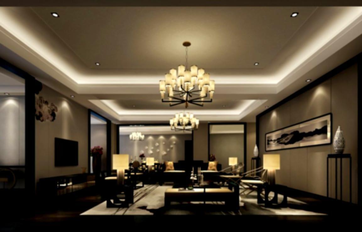 Best Of Living Room Lighting