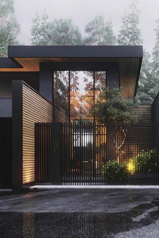 The Best Dream House Exterior Ideas House Topics In 2020 Dream House Exterior Facade House House Exterior