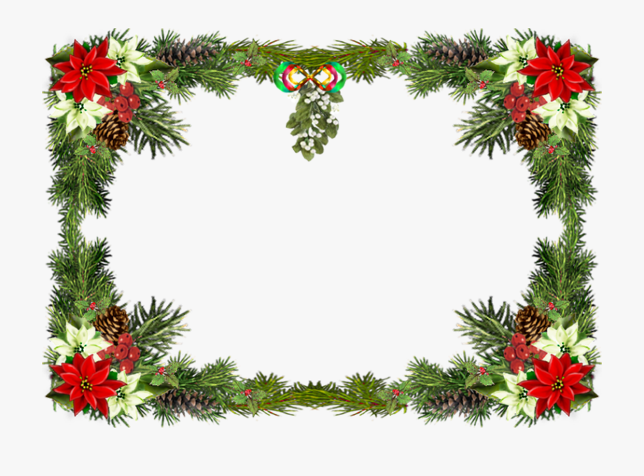 Printable Merry Christmas Border Merry Christmas Images Merry Christmas Coloring Pages Christmas Images Free