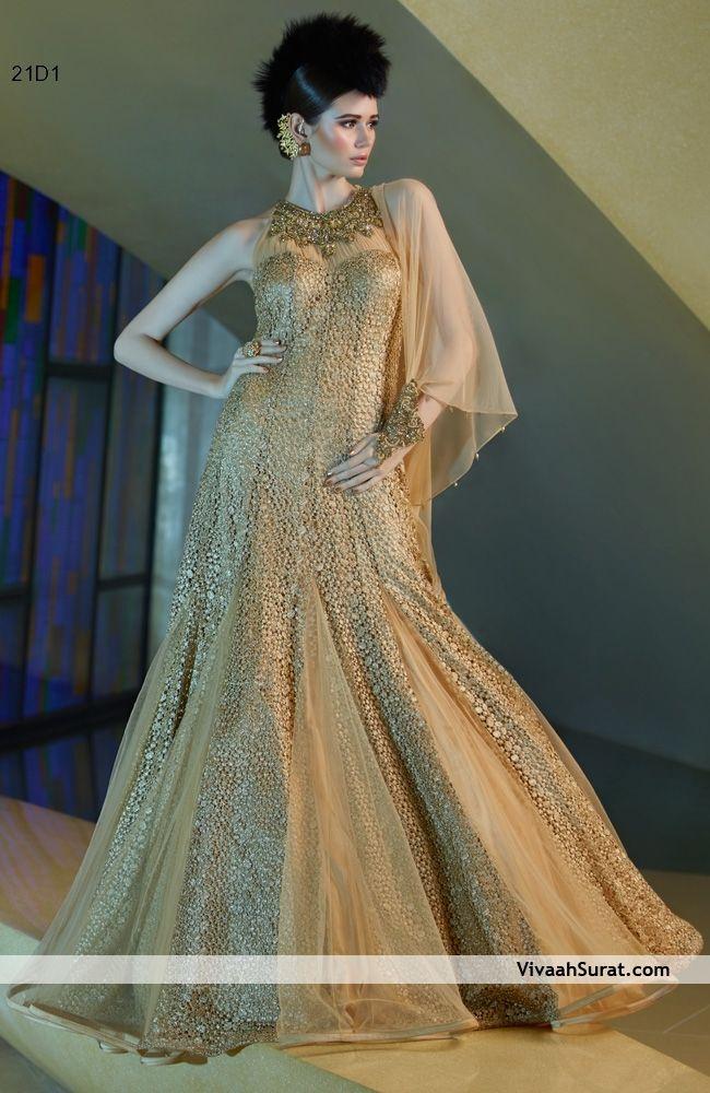 Pin by Anu Gireesh on Dream wedding | Pinterest | Wedding, Wedding ...