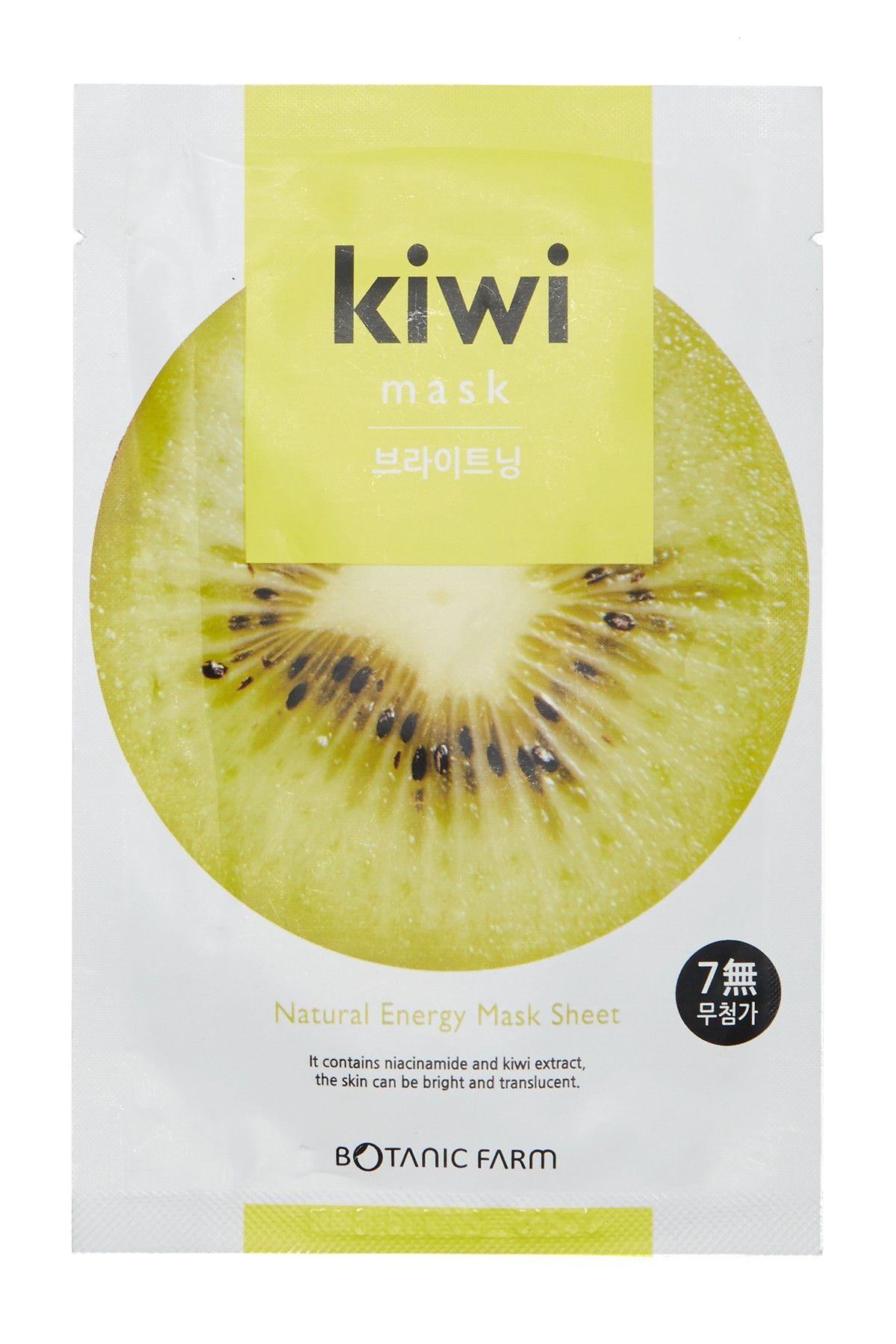 10 Best Kiwifruit Face Masks You Must Try 10 Best Kiwifruit Face Masks You Must Try new foto
