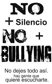 Pin En Bulling