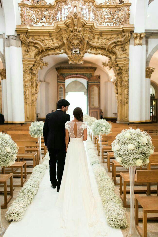 Beautiful wedding ceremony decor ideas pinterest rose beautiful junglespirit Choice Image