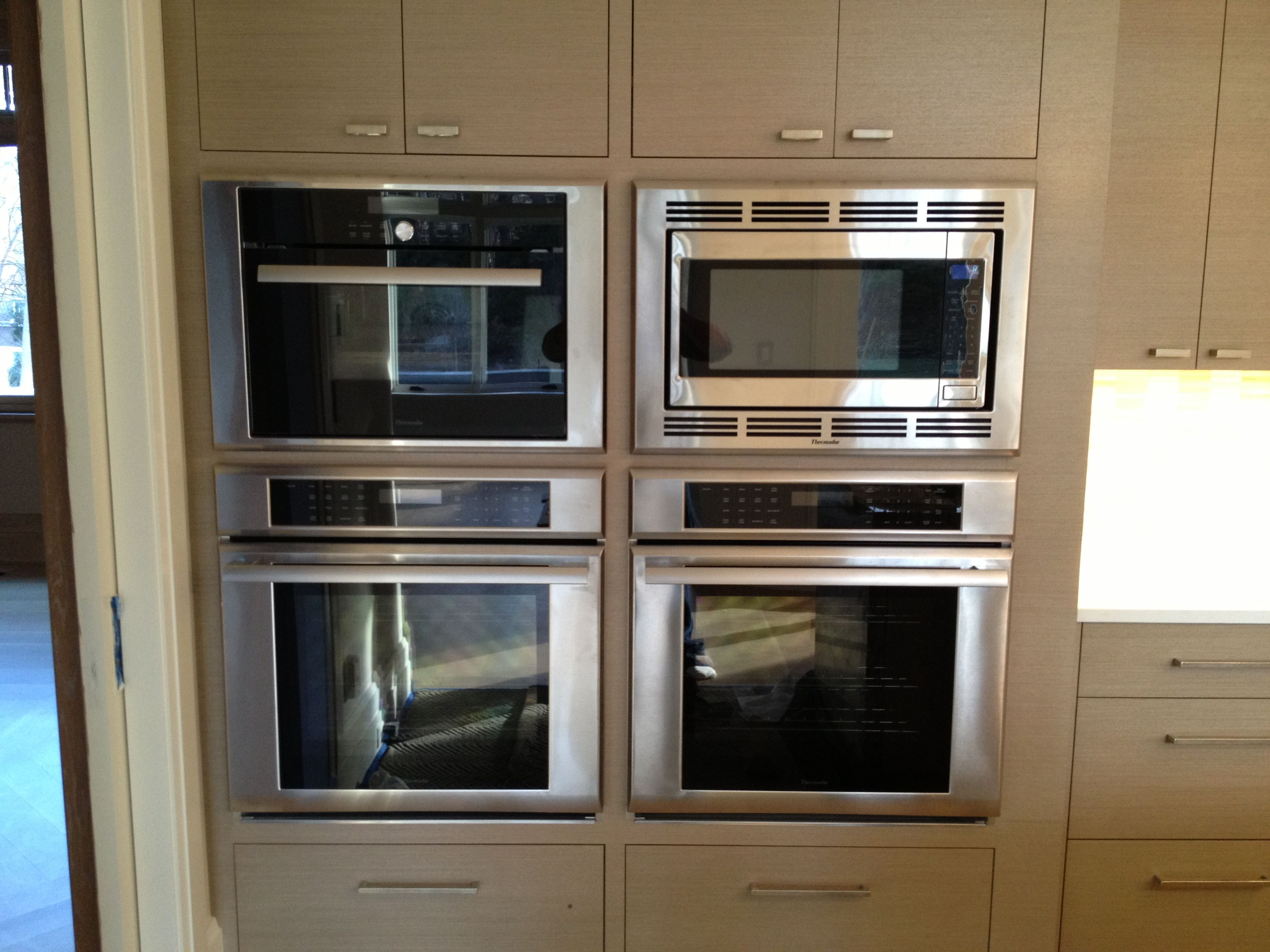 images?q=tbn:ANd9GcQh_l3eQ5xwiPy07kGEXjmjgmBKBRB7H2mRxCGhv1tFWg5c_mWT Kitchenaid Large Appliance Customer Service