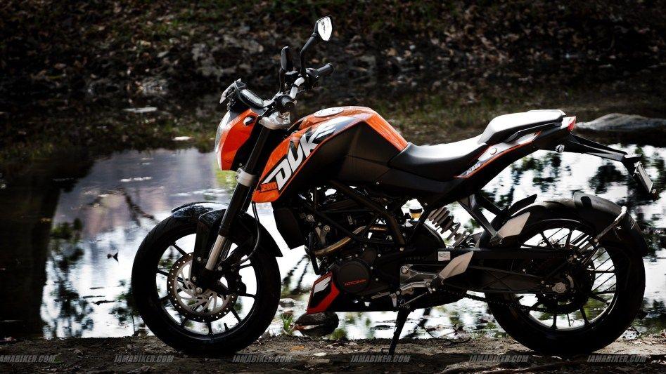 Ktm Duke 200 Hd Wallpapers Duke Bike Ktm Duke Ktm Duke 200 Black duke bike hd wallpaper