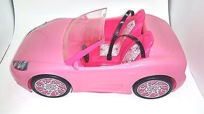 PINK CONVERTIBLE BARBIE CAR VERY GOOD CONDITION WITH ALL STICKERS! #barbiecars PINK CONVERTIBLE BARBIE CAR VERY GOOD CONDITION WITH ALL STICKERS! #barbiecars PINK CONVERTIBLE BARBIE CAR VERY GOOD CONDITION WITH ALL STICKERS! #barbiecars PINK CONVERTIBLE BARBIE CAR VERY GOOD CONDITION WITH ALL STICKERS! #barbiecars PINK CONVERTIBLE BARBIE CAR VERY GOOD CONDITION WITH ALL STICKERS! #barbiecars PINK CONVERTIBLE BARBIE CAR VERY GOOD CONDITION WITH ALL STICKERS! #barbiecars PINK CONVERTIBLE BARBIE CA #barbiecars