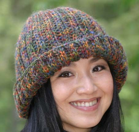 27 Free Hat Knitting Patterns Knitting Patterns Free Craft Free