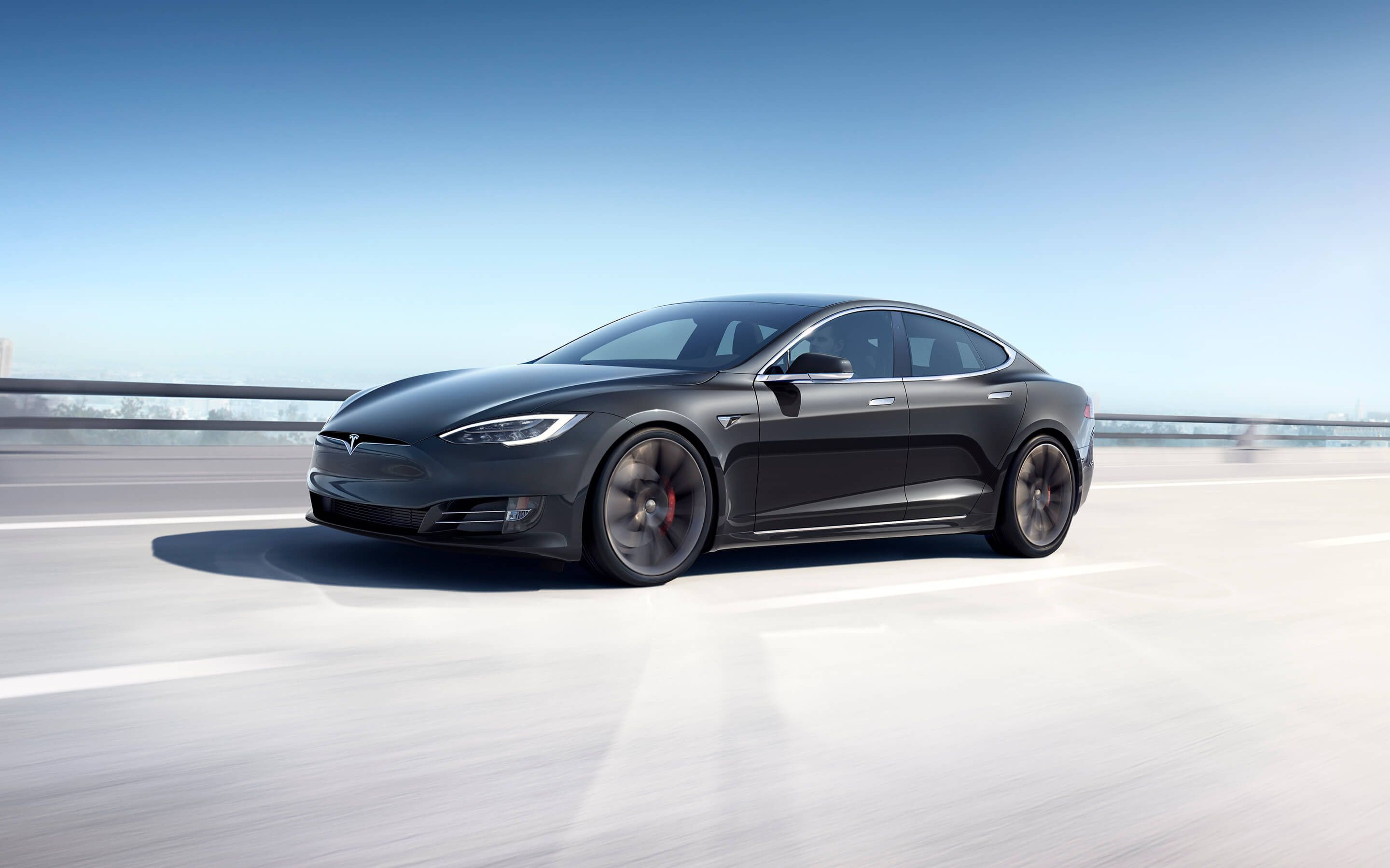 How Much 19 Major Car Brands Make Per Second Tesla Car Models Tesla Model S Tesla Model