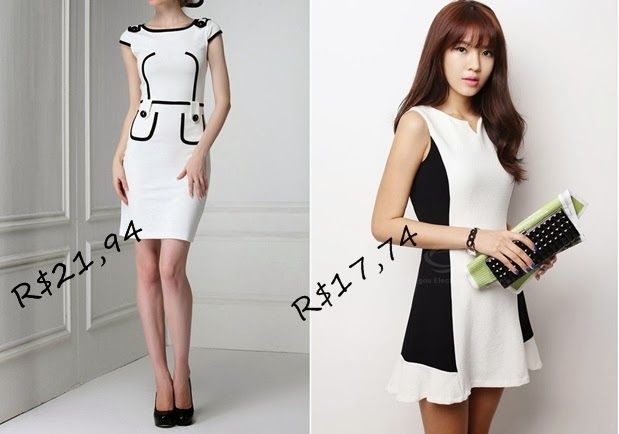 Vejam mais achados no blog  http://www.dicasdestylist.com/2013/11/dicas-achados-na-sammy-dress.html