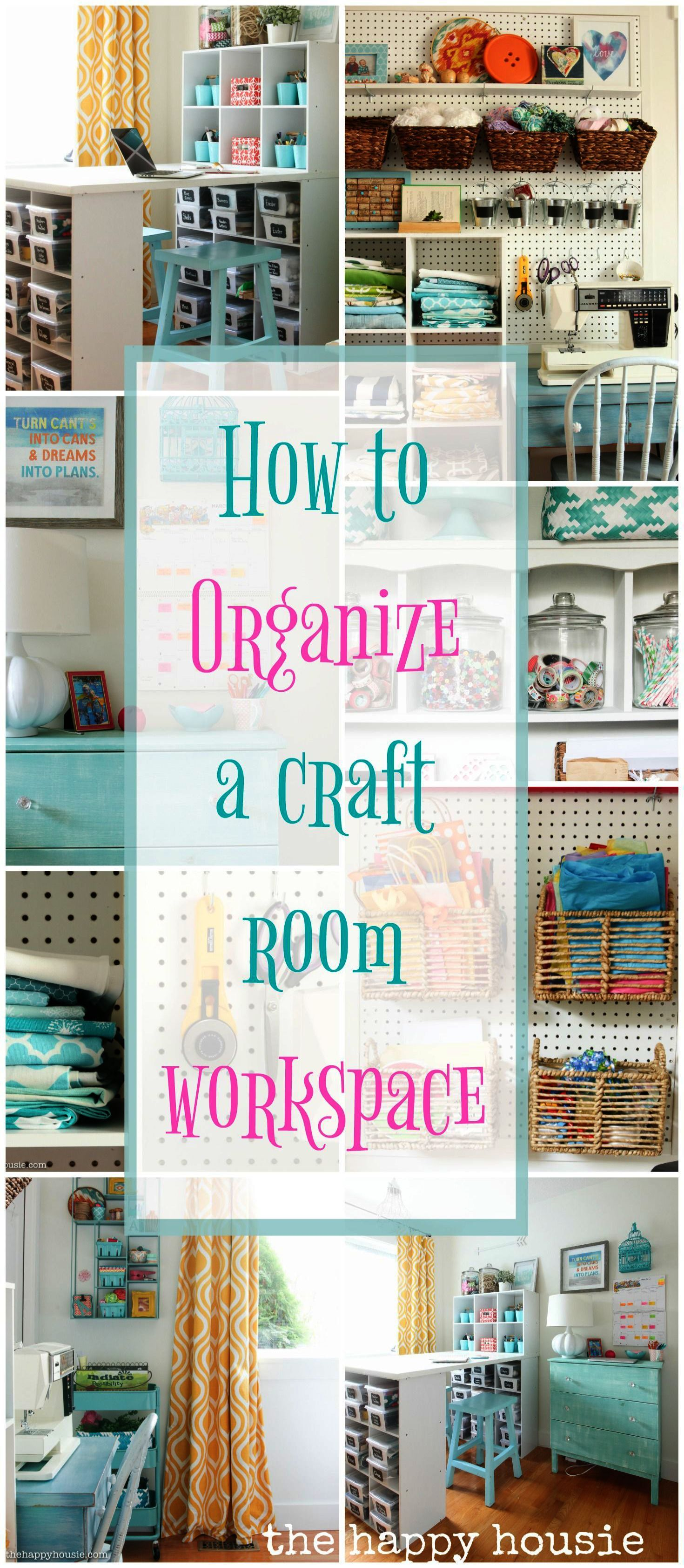150 Shop Office Ideas In 2021 Craft Room Storage Craft Room Organization Craft Room