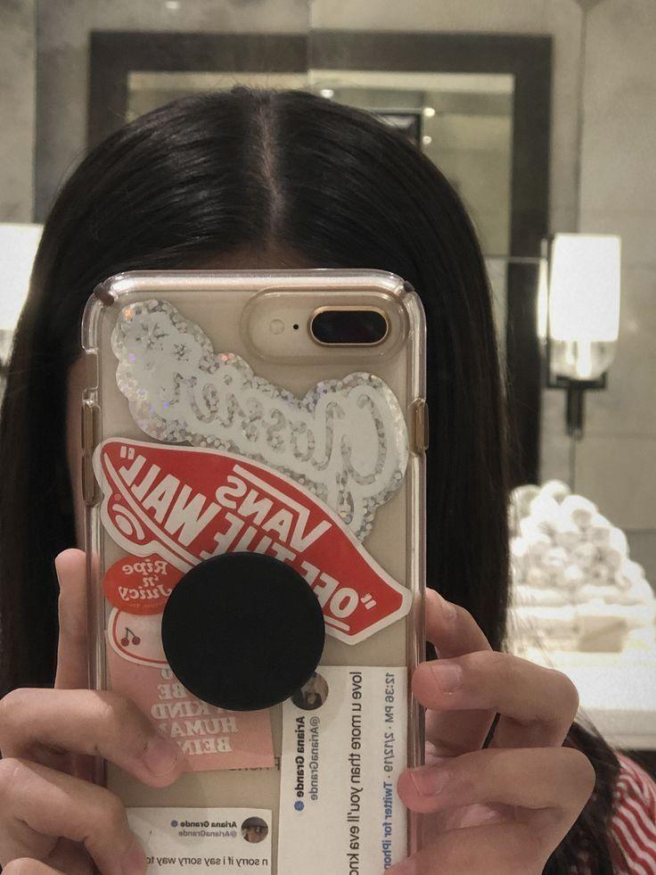 Pin Von Cass Auf Wildflower Cases Handyhullen Selbstgemacht Apple Produkte Und Iphone Handyhulle