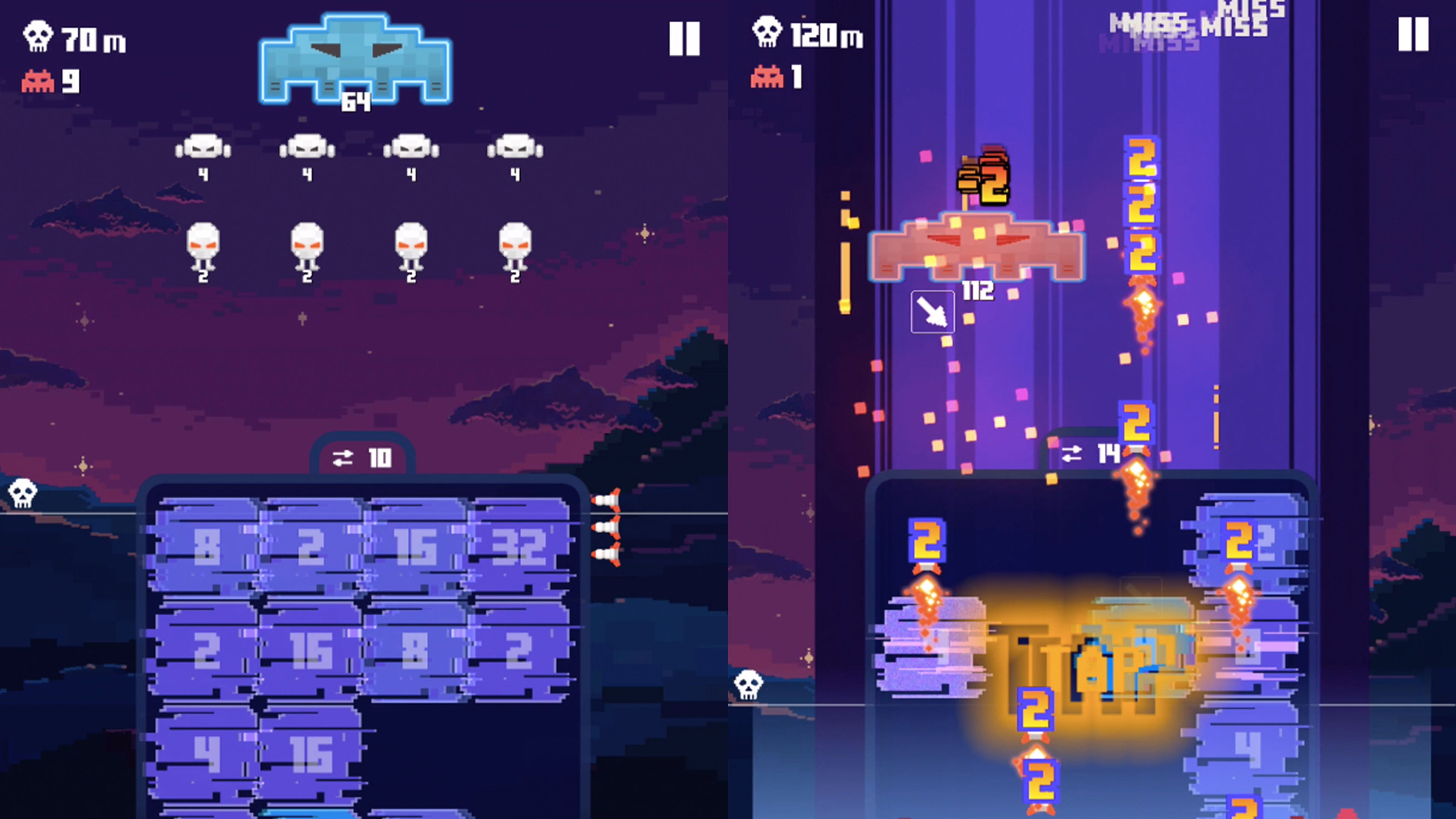 The best free iPad games in 2019 | Technology Ki Baat in