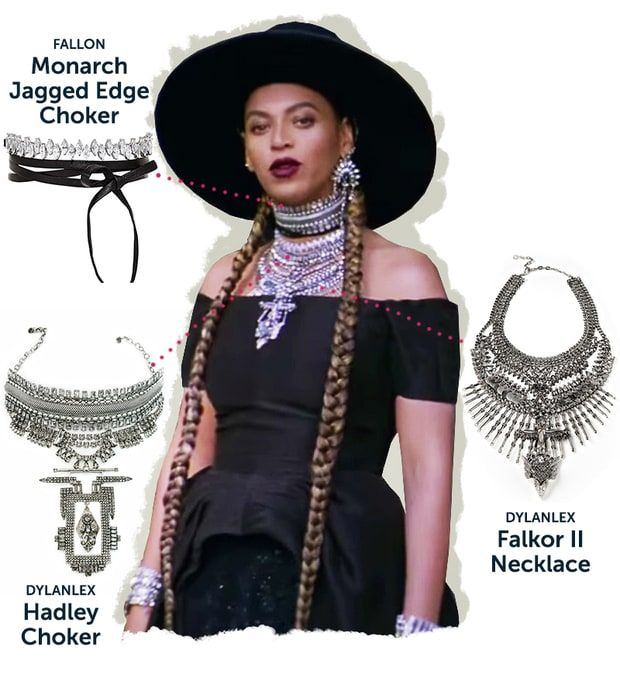 beyonce formation - google search | costumes in 2018 | pinterest