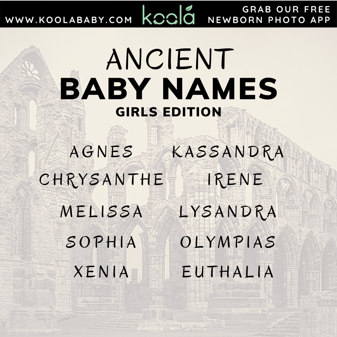 Uncommon Ancient Greek Baby Names For Boys In 2021 Baby Names Book Writing Tips Baby Boy Names