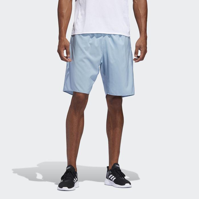 762409cd4e0 Supernova Pure Parley Shorts Grey L 7 Mens in 2019