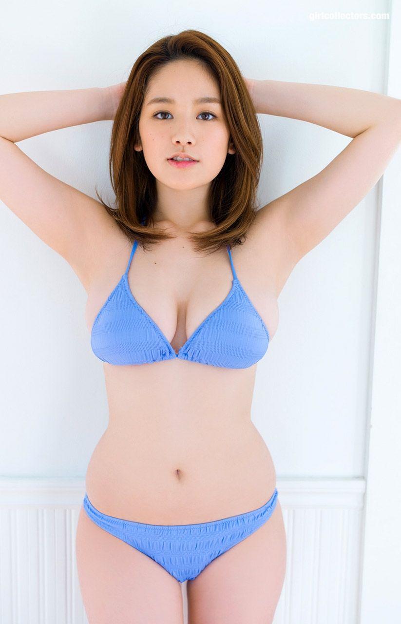 Girl sexy teeshirt Japanese
