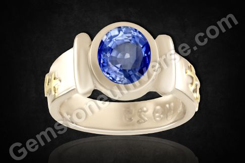 Blue Sapphire Price Blue Sapphire Price Per Carat Blue Sapphire Price Guide Sapphire Price Gemstones Blue Sapphire