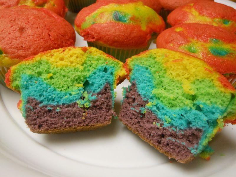 44++ Betty crocker butter pecan cake mix frosting inspirations