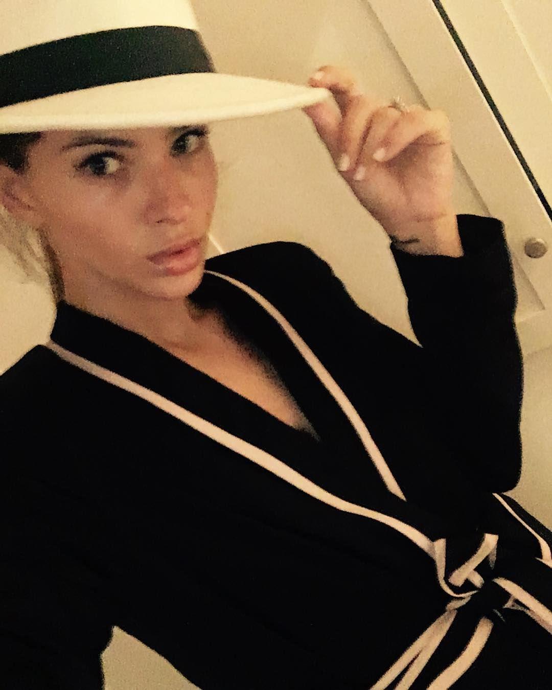 TheFappening Bilyana Evgenieva nude photos 2019