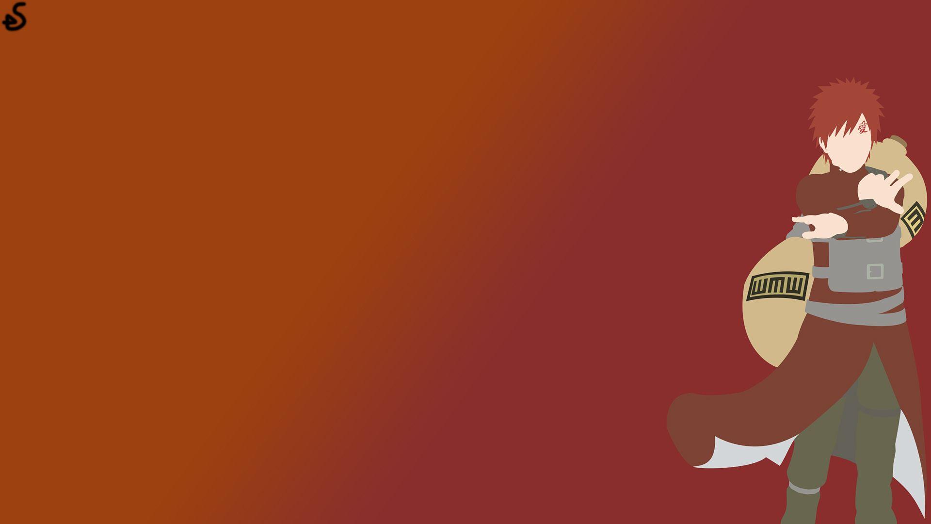 Good Wallpaper Naruto Minimalistic - 6224638629aed5beb0bd6f01ff7aa46c  Graphic_96772.jpg