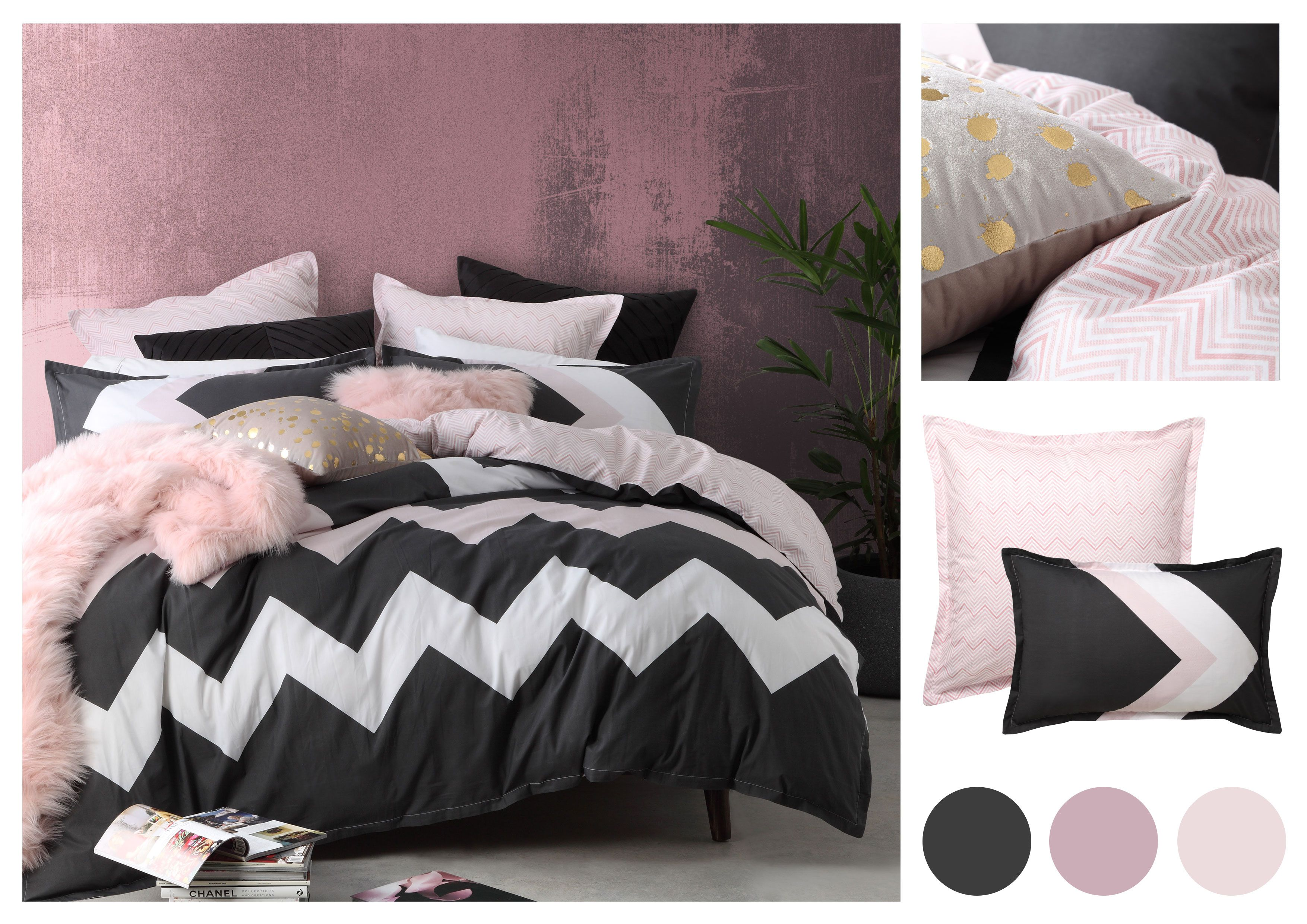 amazing piece cotton duvets dark light quilt comforter full set gray and patterned park covers madison print modern size duvet teal cover crawford xl of sets dorma doona pictures king palais queen single black stupendous twin bedding white grey nz chevron