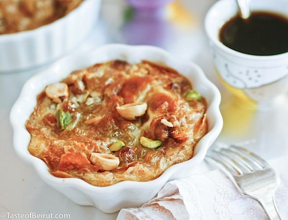 Simple Pastry Eid Al-Fitr Food - 62246dcec7fc6d7ae82fdf477a6cbda1  Perfect Image Reference_939525 .jpg