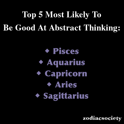 Five zodiac signs that do not give fck