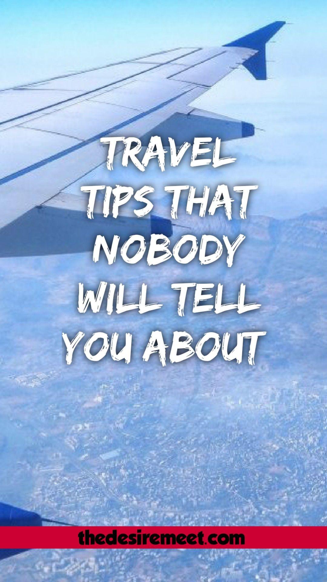 #traveltips #travelhacks #travelguide