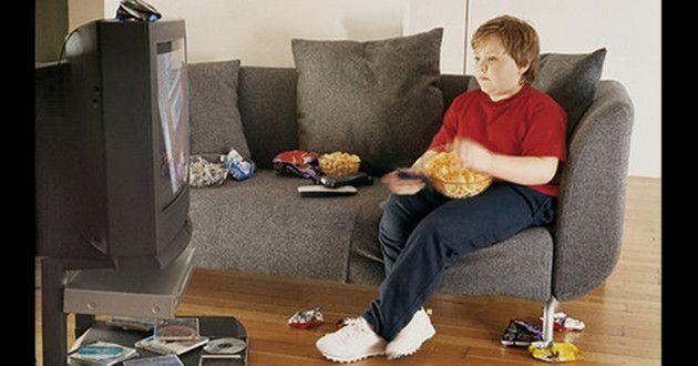 Comedores compulsivos padecen carencias afectivas   Salud ...