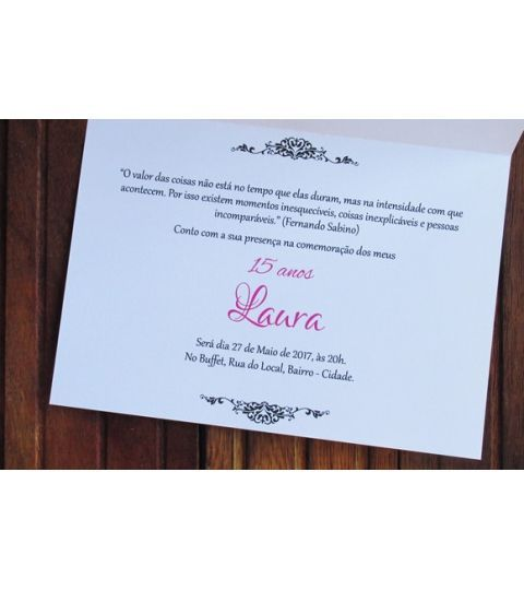 8c0a00866 convite-casamento-convite-15-anos-marsala-fita-barato-convite-15 ...