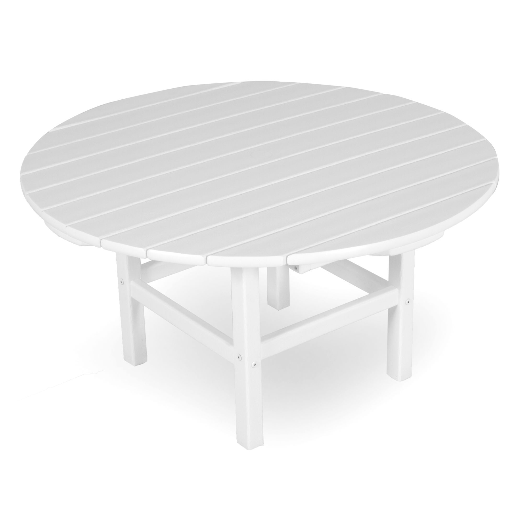 Round 38 Conversation Table In 2021 Outdoor Tables And Chairs Outdoor Coffee Tables Outdoor Furniture [ 2000 x 2000 Pixel ]