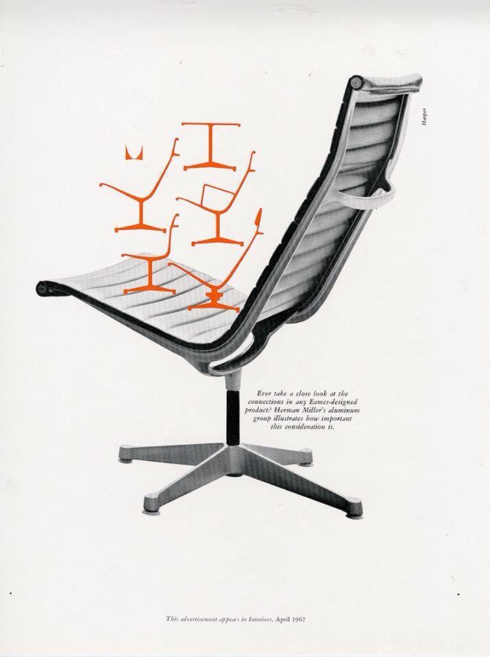 Stupendous Pin By Modern Concrete On Furniture Furniture Design Ideas Frankydiablos Diy Chair Ideas Frankydiabloscom