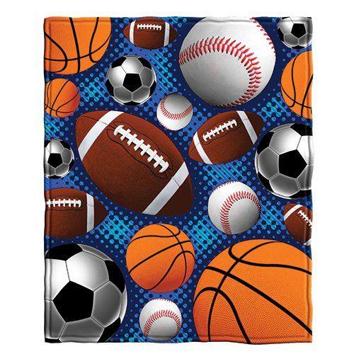 Sports Super Fan Fleece Throw Blanket Dawhud Direct https://www.amazon.com/dp/B013CD5FPG/ref=cm_sw_r_pi_dp_x_-mhnyb9AA16GR