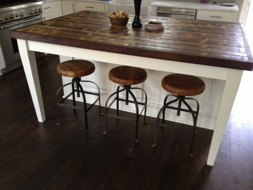 awesome Renovations Ideas and counter offer our favorite reclaimed