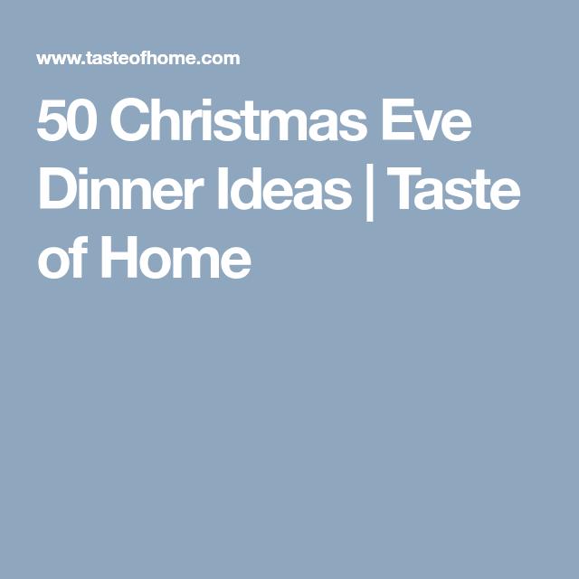 70 Traditional Christmas Eve Dinner Ideas   Christmas eve dinner, Traditional christmas eve ...