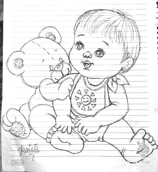 Pin By Hope Wallman On Hope Wallman Pinterest Embroidery Babies