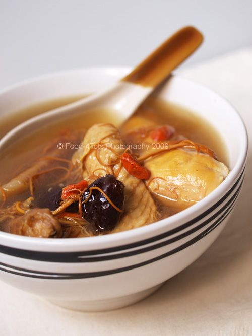 Pin On Chinese Herbal Soup