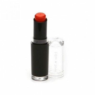 Mac Lipsticks Vicki Archerthe