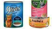 #peutêtre #nourriture #9breaking #breaking #shopping #discount #contient #includes #spécial #specia...
