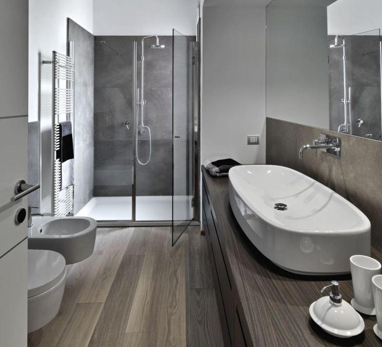 Photo of bagno stretto e lungo – Ricerca Google