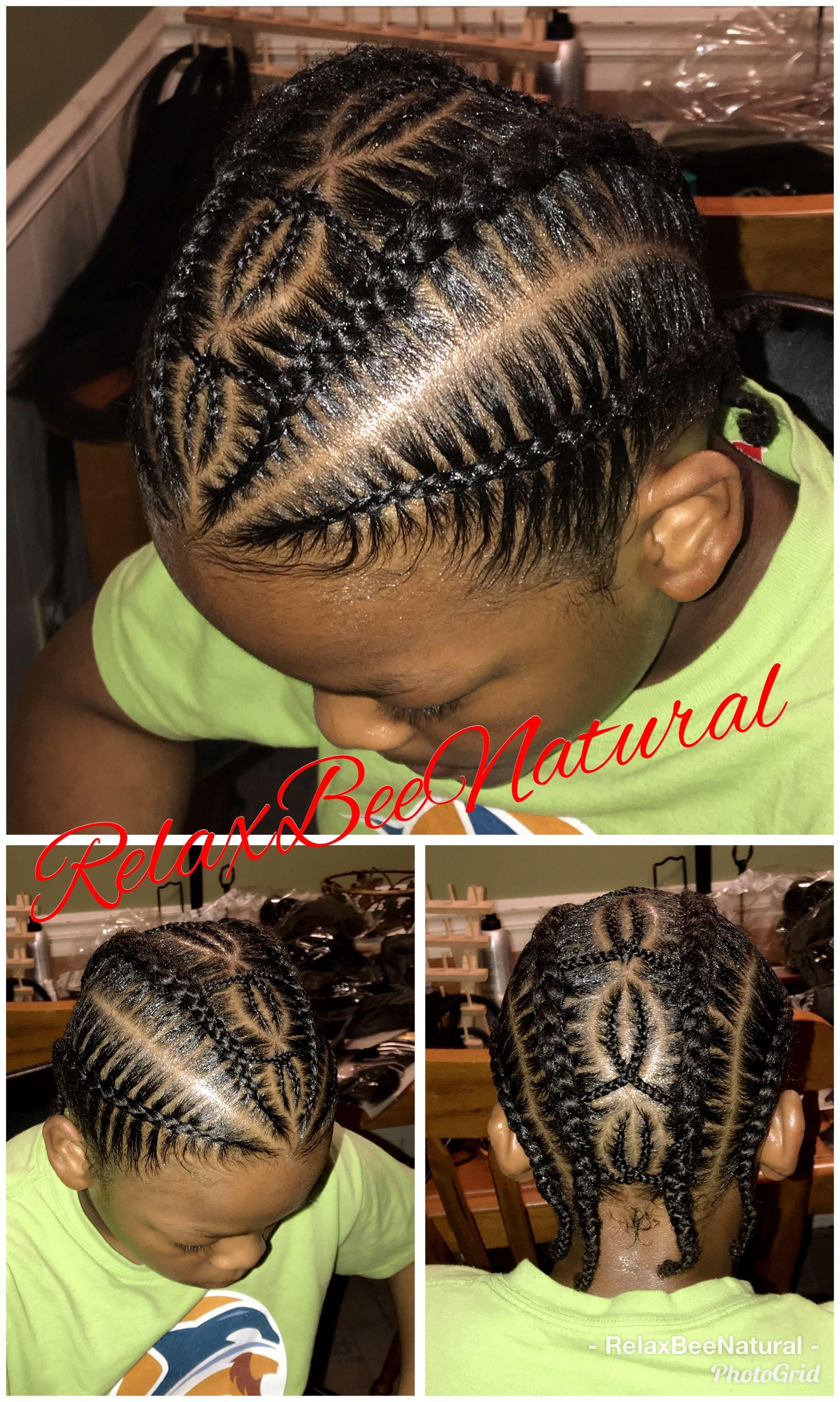 Pin On Black Men Hair Braid Styles