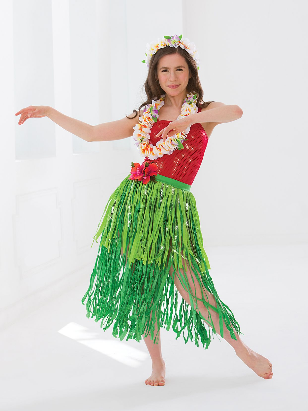 Bali Ha I Revolution Dancewear Nutcracker In 2019 Cute Dance