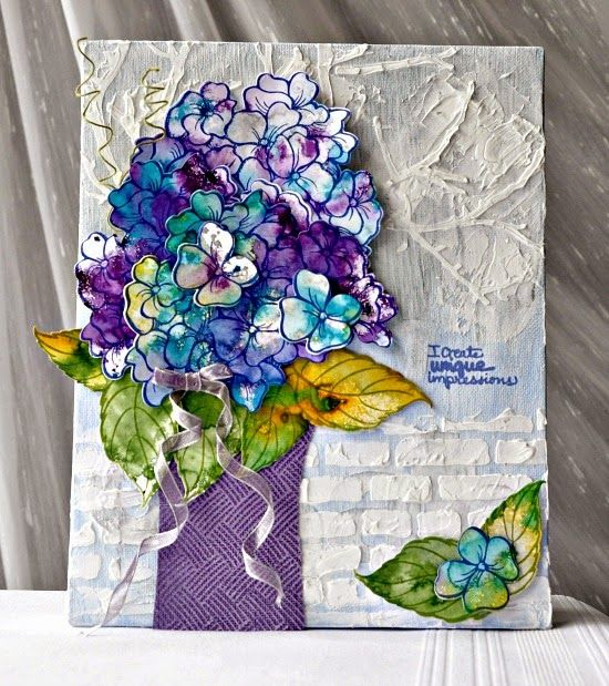 #cre8time for Cottage Life: #Core'dinations and #Stampendous sharing on our Blogs this week!