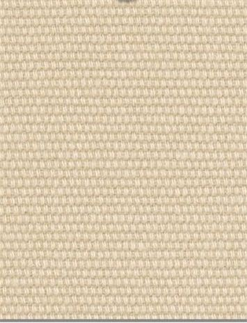 Brushed Canvas Honey Pottery Barn Fabric 100 Cotton