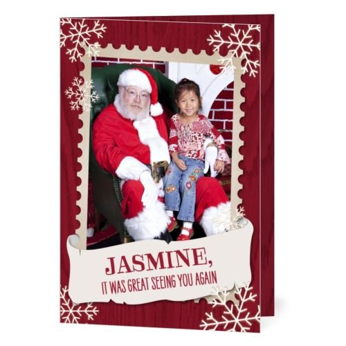 Check out our tips for taking great Santa pictures with your kids.